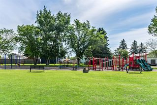 Photo 30: 201 Royalties Crescent: Longview Detached for sale : MLS®# A1011778