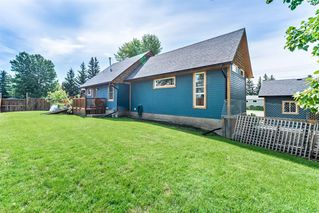 Photo 28: 201 Royalties Crescent: Longview Detached for sale : MLS®# A1011778