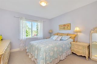 """Photo 27: 33157 TUNBRIDGE Avenue in Mission: Mission BC House for sale in """"Cedar Valley"""" : MLS®# R2475280"""