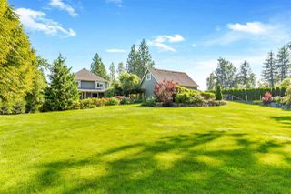 """Photo 7: 33157 TUNBRIDGE Avenue in Mission: Mission BC House for sale in """"Cedar Valley"""" : MLS®# R2475280"""