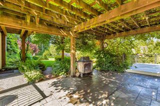 """Photo 8: 33157 TUNBRIDGE Avenue in Mission: Mission BC House for sale in """"Cedar Valley"""" : MLS®# R2475280"""