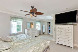 """Photo 24: 33157 TUNBRIDGE Avenue in Mission: Mission BC House for sale in """"Cedar Valley"""" : MLS®# R2475280"""
