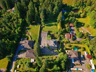 """Photo 3: 33157 TUNBRIDGE Avenue in Mission: Mission BC House for sale in """"Cedar Valley"""" : MLS®# R2475280"""