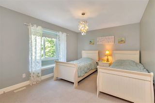 """Photo 26: 33157 TUNBRIDGE Avenue in Mission: Mission BC House for sale in """"Cedar Valley"""" : MLS®# R2475280"""