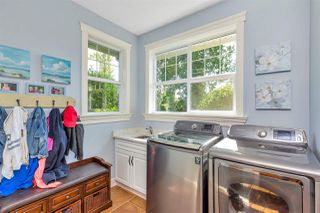"""Photo 22: 33157 TUNBRIDGE Avenue in Mission: Mission BC House for sale in """"Cedar Valley"""" : MLS®# R2475280"""