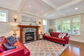 """Photo 12: 33157 TUNBRIDGE Avenue in Mission: Mission BC House for sale in """"Cedar Valley"""" : MLS®# R2475280"""