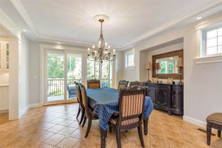 """Photo 14: 33157 TUNBRIDGE Avenue in Mission: Mission BC House for sale in """"Cedar Valley"""" : MLS®# R2475280"""