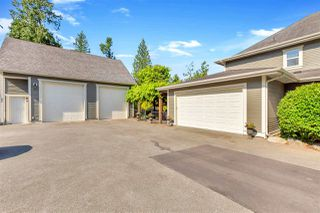 """Photo 37: 33157 TUNBRIDGE Avenue in Mission: Mission BC House for sale in """"Cedar Valley"""" : MLS®# R2475280"""