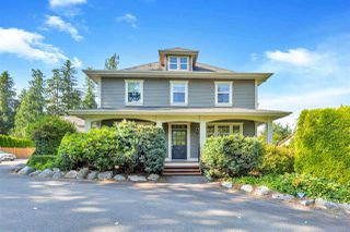 """Photo 2: 33157 TUNBRIDGE Avenue in Mission: Mission BC House for sale in """"Cedar Valley"""" : MLS®# R2475280"""