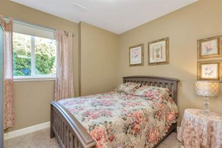 """Photo 29: 33157 TUNBRIDGE Avenue in Mission: Mission BC House for sale in """"Cedar Valley"""" : MLS®# R2475280"""