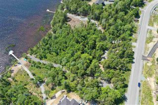 Photo 6: 768 McCabe Lake Drive in Middle Sackville: 26-Beaverbank, Upper Sackville Vacant Land for sale (Halifax-Dartmouth)  : MLS®# 202013589