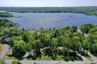 Photo 1: 768 McCabe Lake Drive in Middle Sackville: 26-Beaverbank, Upper Sackville Vacant Land for sale (Halifax-Dartmouth)  : MLS®# 202013589