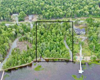 Photo 7: 768 McCabe Lake Drive in Middle Sackville: 26-Beaverbank, Upper Sackville Vacant Land for sale (Halifax-Dartmouth)  : MLS®# 202013589