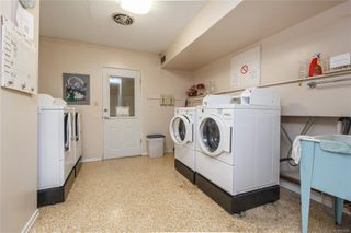 Photo 13: 314 9560 Fifth St in : Si Sidney South-East Condo for sale (Sidney)  : MLS®# 850265