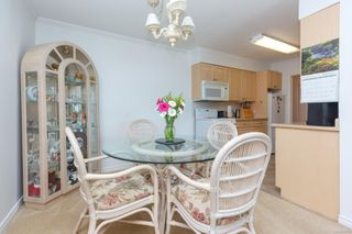 Photo 4: 314 9560 Fifth St in : Si Sidney South-East Condo Apartment for sale (Sidney)  : MLS®# 850265