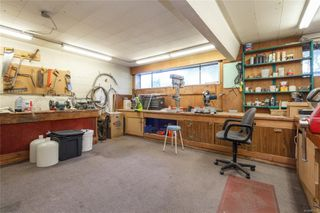Photo 12: 314 9560 Fifth St in : Si Sidney South-East Condo Apartment for sale (Sidney)  : MLS®# 850265