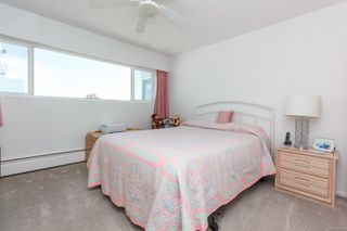 Photo 7: 314 9560 Fifth St in : Si Sidney South-East Condo for sale (Sidney)  : MLS®# 850265