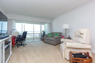 Photo 2: 314 9560 Fifth St in : Si Sidney South-East Condo Apartment for sale (Sidney)  : MLS®# 850265