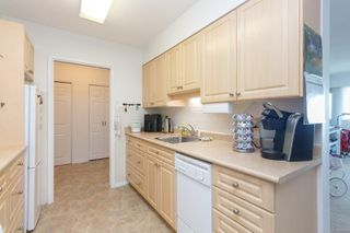Photo 6: 314 9560 Fifth St in : Si Sidney South-East Condo Apartment for sale (Sidney)  : MLS®# 850265