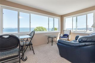 Photo 14: 314 9560 Fifth St in : Si Sidney South-East Condo for sale (Sidney)  : MLS®# 850265