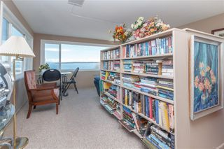 Photo 15: 314 9560 Fifth St in : Si Sidney South-East Condo Apartment for sale (Sidney)  : MLS®# 850265