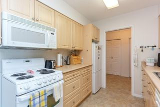 Photo 5: 314 9560 Fifth St in : Si Sidney South-East Condo Apartment for sale (Sidney)  : MLS®# 850265