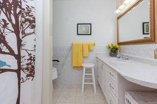 Photo 9: 314 9560 Fifth St in : Si Sidney South-East Condo Apartment for sale (Sidney)  : MLS®# 850265
