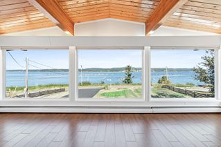 Main Photo: 191 Muschamp Rd in : CV Union Bay/Fanny Bay House for sale (Comox Valley)  : MLS®# 851814