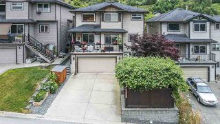"""Main Photo: 10321 ROBERTSON Street in Maple Ridge: Albion House for sale in """"THORNHILL ESTATES"""" : MLS®# R2493749"""
