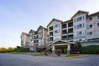 "Photo 24: 209 19673 MEADOW GARDENS Way in Pitt Meadows: North Meadows PI Condo for sale in ""The Fairways"" : MLS®# R2496711"