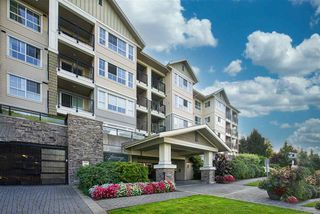 "Photo 26: 209 19673 MEADOW GARDENS Way in Pitt Meadows: North Meadows PI Condo for sale in ""The Fairways"" : MLS®# R2496711"