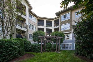 "Photo 22: 209 19673 MEADOW GARDENS Way in Pitt Meadows: North Meadows PI Condo for sale in ""The Fairways"" : MLS®# R2496711"