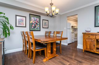 """Photo 11: 1 10238 155A Street in Surrey: Guildford Townhouse for sale in """"Chestnut Lane"""" (North Surrey)  : MLS®# R2499235"""