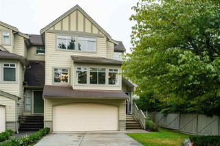 """Photo 3: 1 10238 155A Street in Surrey: Guildford Townhouse for sale in """"Chestnut Lane"""" (North Surrey)  : MLS®# R2499235"""