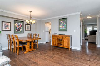 """Photo 9: 1 10238 155A Street in Surrey: Guildford Townhouse for sale in """"Chestnut Lane"""" (North Surrey)  : MLS®# R2499235"""