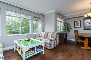 """Photo 8: 1 10238 155A Street in Surrey: Guildford Townhouse for sale in """"Chestnut Lane"""" (North Surrey)  : MLS®# R2499235"""