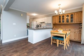 """Photo 16: 1 10238 155A Street in Surrey: Guildford Townhouse for sale in """"Chestnut Lane"""" (North Surrey)  : MLS®# R2499235"""