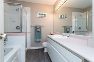 """Photo 27: 1 10238 155A Street in Surrey: Guildford Townhouse for sale in """"Chestnut Lane"""" (North Surrey)  : MLS®# R2499235"""