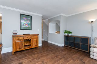 """Photo 7: 1 10238 155A Street in Surrey: Guildford Townhouse for sale in """"Chestnut Lane"""" (North Surrey)  : MLS®# R2499235"""