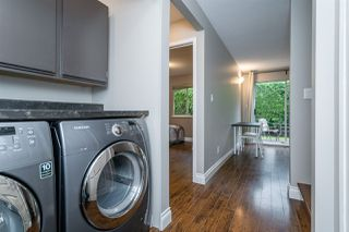 """Photo 33: 1 10238 155A Street in Surrey: Guildford Townhouse for sale in """"Chestnut Lane"""" (North Surrey)  : MLS®# R2499235"""
