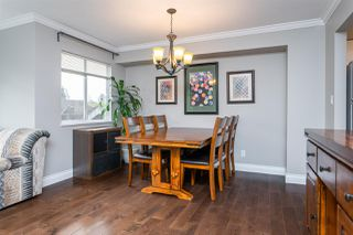 """Photo 10: 1 10238 155A Street in Surrey: Guildford Townhouse for sale in """"Chestnut Lane"""" (North Surrey)  : MLS®# R2499235"""