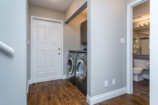 """Photo 32: 1 10238 155A Street in Surrey: Guildford Townhouse for sale in """"Chestnut Lane"""" (North Surrey)  : MLS®# R2499235"""