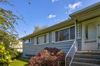 Main Photo: 10080 143 Street in Surrey: Guildford House for sale (North Surrey)  : MLS®# R2500743