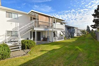 "Photo 18: 114 32691 GARIBALDI Drive in Abbotsford: Central Abbotsford Condo for sale in ""Carriage Lane"" : MLS®# R2505717"