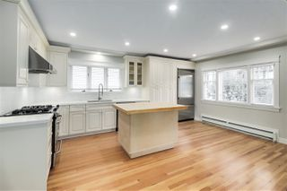 Photo 20: 2133 ST ANDREWS Street in Port Moody: Port Moody Centre House for sale : MLS®# R2511945
