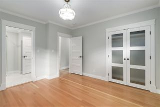 Photo 26: 2133 ST ANDREWS Street in Port Moody: Port Moody Centre House for sale : MLS®# R2511945