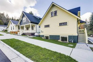 Photo 3: 2133 ST ANDREWS Street in Port Moody: Port Moody Centre House for sale : MLS®# R2511945