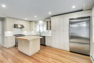 Photo 17: 2133 ST ANDREWS Street in Port Moody: Port Moody Centre House for sale : MLS®# R2511945