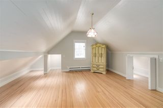 Photo 29: 2133 ST ANDREWS Street in Port Moody: Port Moody Centre House for sale : MLS®# R2511945