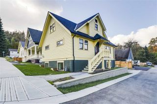 Photo 1: 2133 ST ANDREWS Street in Port Moody: Port Moody Centre House for sale : MLS®# R2511945
